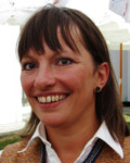 Rumpfhuber Elisabeth
