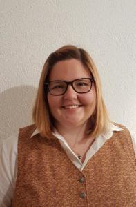 Hochmair Annemarie