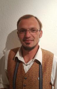 Schweizer Franz