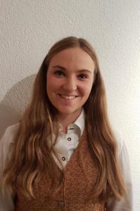 Kreinecker Sarah