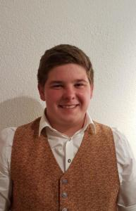 Schmidt Thomas